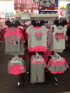 Magic at Play Collection by Jumping Beans at Kohl's