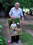 generational photos