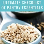 Ultimate-Checklist-of-Pantry-Essentials