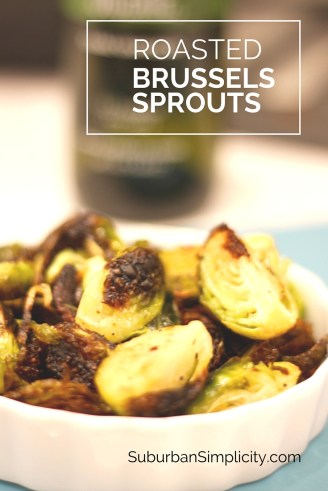roasted-Brussels-sprout-recipe