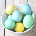 Easter Ideas for Teens and Tweens