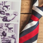 Father's Day Gift Ideas He'll Love