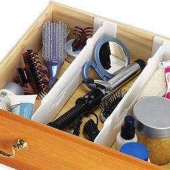 drawer separators