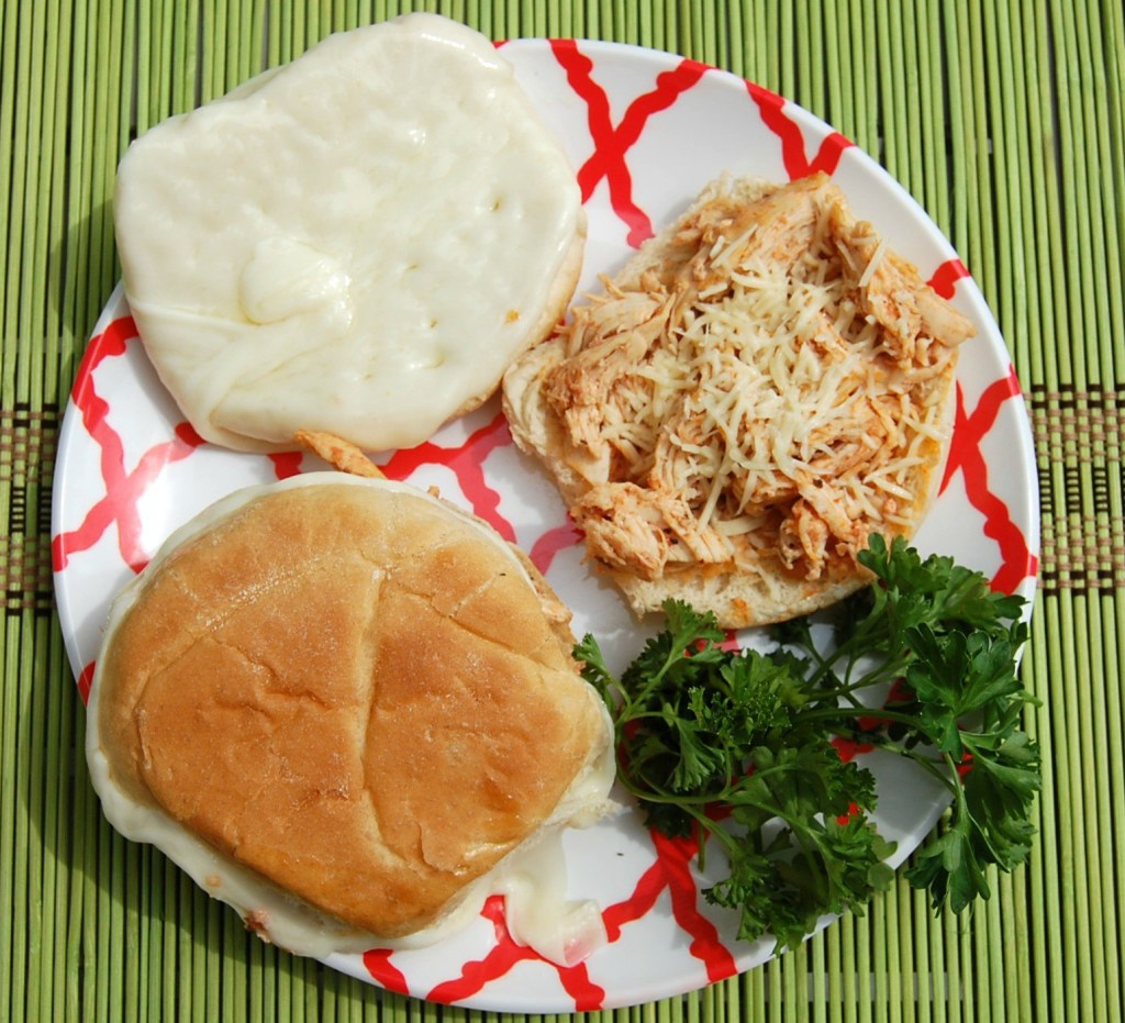 These easy crockpot chicken dinners make putting a hearty, homemade meal on the table super simple! Too busy to cook? These delicious crockpot ideas have you covered.