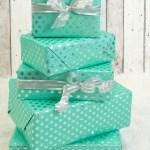 17 Best Gift Ideas for Teen Girls
