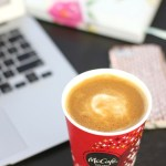 Why Coffee is the Best Way to Start Your Day!