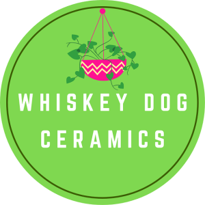 Whiskeydogceramics