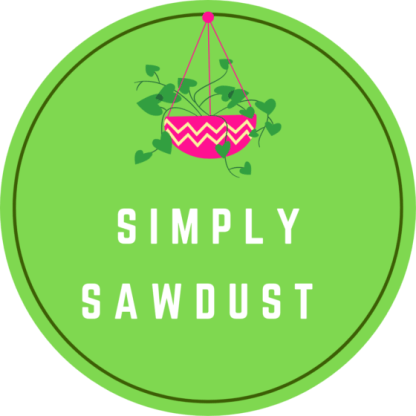 Simply sawdust category