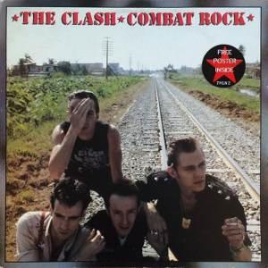 Episode 80: 'Combat Rock'
