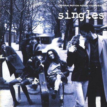 Thumbnail for Episode 94: Revisiting 'Singles'