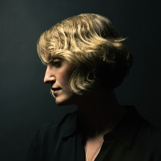 Thumbnail for RECORD REVIEW: Joan Shelley