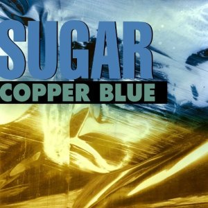 Episode 174: Sugar: Copper Blue