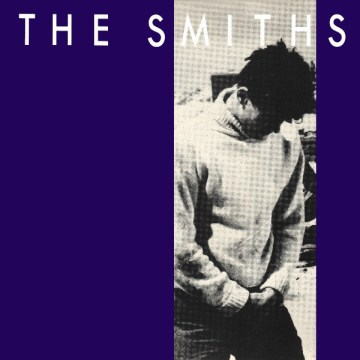 Thumbnail for Every song by The Smiths ranked, least to best, top to bottom