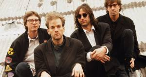 Episode 172: Best Songs: R.E.M.