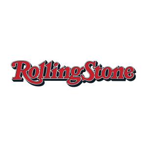 Episode 189: Rolling Stone Magazine