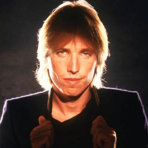 Episode 190: Tom Petty, Rest in Power