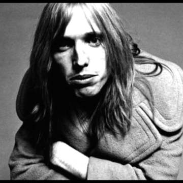 Thumbnail for Tom Petty (and the Heartbreakers) albums ranked, top to bottom