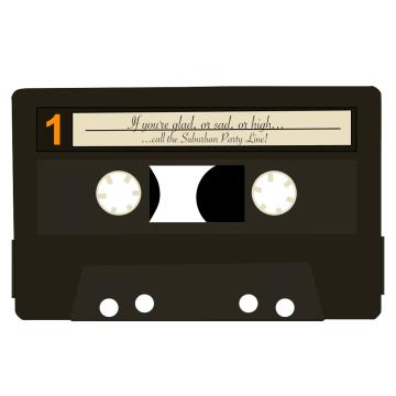 Thumbnail for Episode 216: Best Debut Album Openers