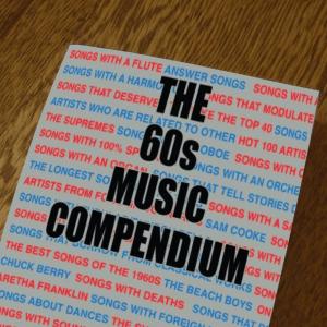 Episode 214: '60s Music Compendium'