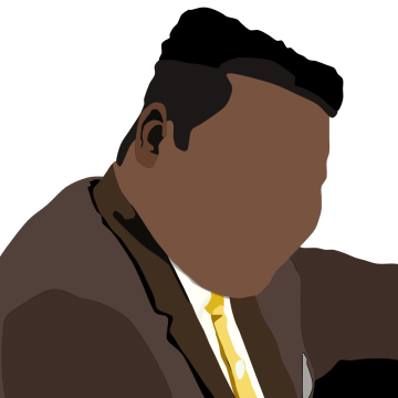 Thumbnail for Episode 213: Fats Domino – Rest In Power