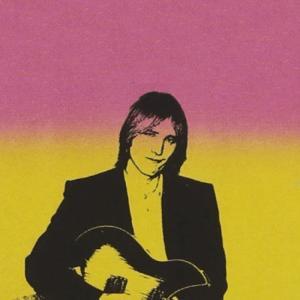Episode 222: Echo Park Jimmy on Tom Petty