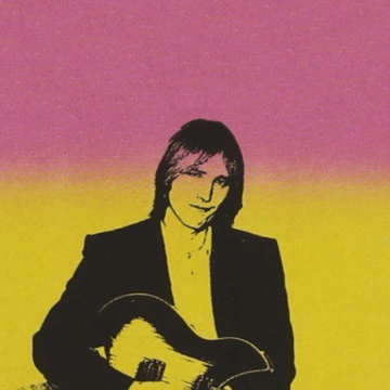 Thumbnail for Episode 222: Echo Park Jimmy on Tom Petty