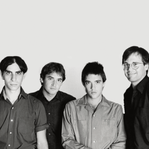 Episode 247: The Smithereens