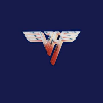 Thumbnail for Episode 286: 'Van Halen II'