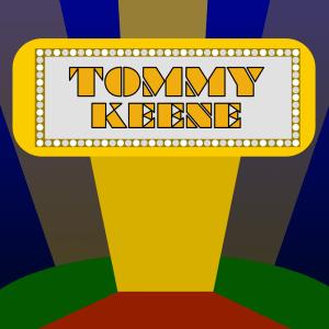 Episode 310: Perfect Pop – Tommy Keene picks The Beatles, Simon & Garfunkel