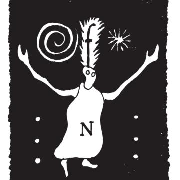 Thumbnail for Episode 330: Flying Nun Records