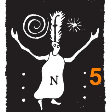 Thumbnail for Episode 334: Flying Nun Today – Courtneys, Aldous Harding, Fazerdaze and More