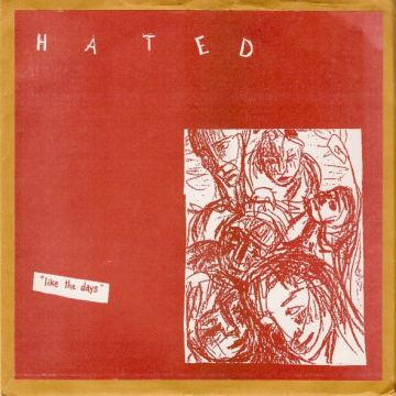 Thumbnail for Episode 354: Rarities – The Hated