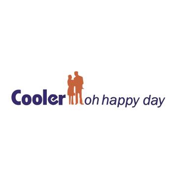 Thumbnail for Episode 353: Rarities – Cooler