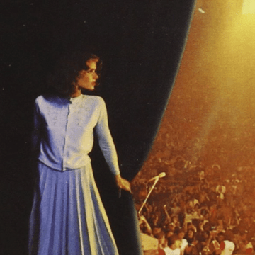 Thumbnail for Episode 344: Rush – Live Albums