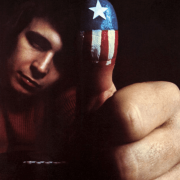 Thumbnail for Episode 376: Big Head Todd and the Monsters, Don McLean