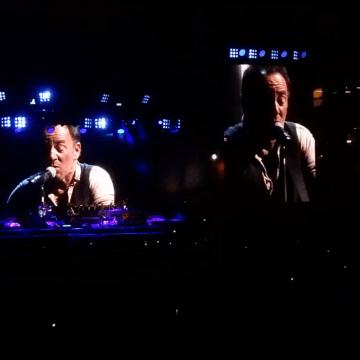 Thumbnail for Episode 377: Springsteen in Vegas