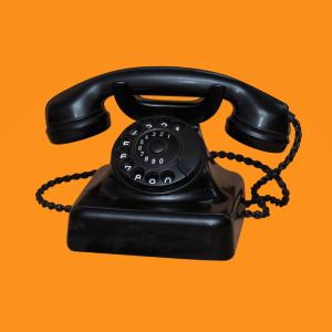 Episode 380: Phone Songs
