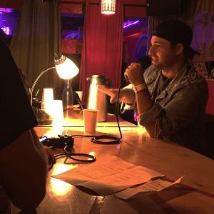 Episode 391: Interview – Lee Bains III, Part 3