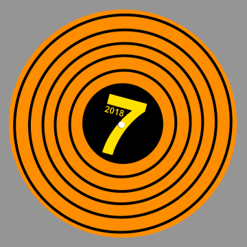 Thumbnail for Episode 418: New Music – Waxahatchee, Swearin'