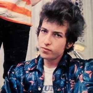 Episode 419: Music Theories – Bob Dylan, R.E.M., Pete Townshend