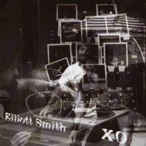 Episode 426: Elliott Smith – 'XO'