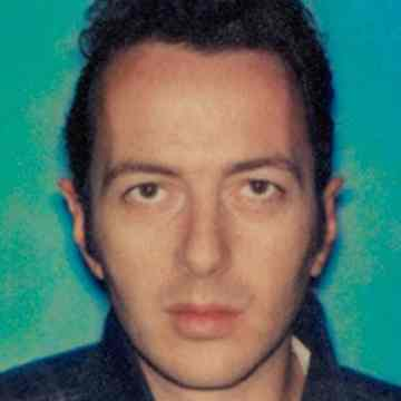 Thumbnail for Episode 431: Fan Mail – Joe Strummer, I'm With Her, Wax Fang