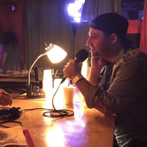 Episode 432: Perfect Pop – Lee Bains III picks Lucinda Williams