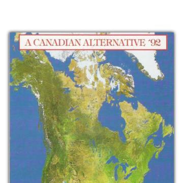Thumbnail for Episode 440: Rarities – 'A Canadian Alternative '92'