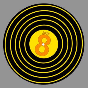 Episode 423: August New Music – Dot Dash, Gold Star, Alynda Segarra