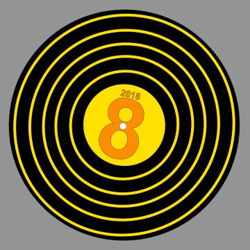 Thumbnail for Episode 423: August New Music – Dot Dash, Gold Star, Alynda Segarra