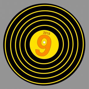 Episode 443: September New Music – Pip Blom, Guerilla Toss, Petal