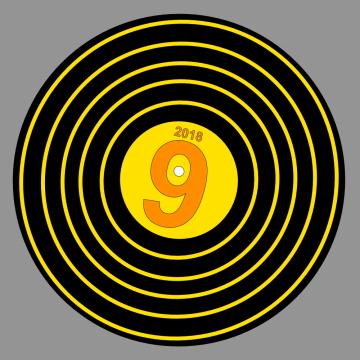 Thumbnail for Episode 443: September New Music – Pip Blom, Guerilla Toss, Petal
