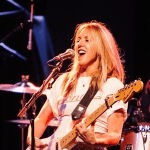 Episode 453: Liz Phair