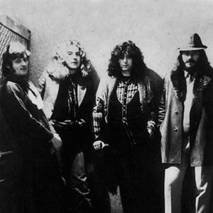 Episode 536: Led Zeppelin Countdown – 9, 8, 7 …